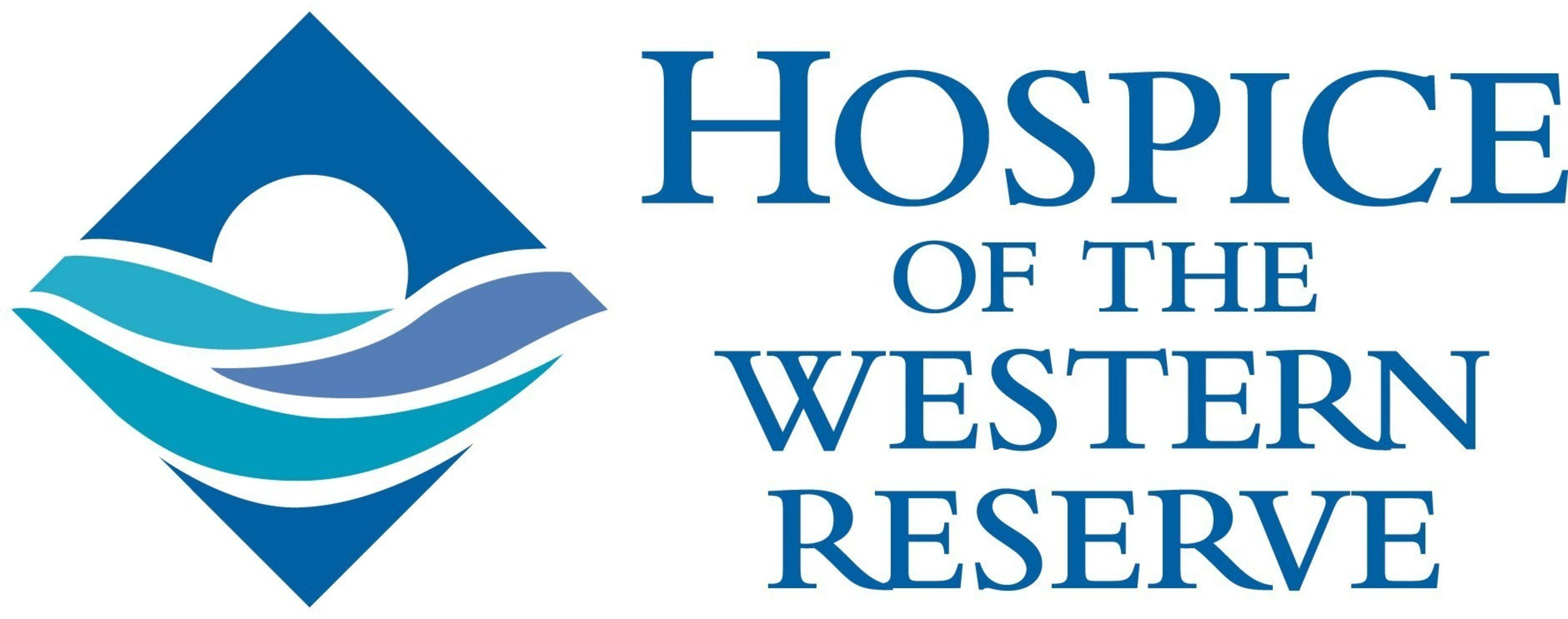 Hospice of Western Reserve Logo