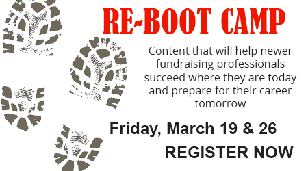 re-boot camp march-2021