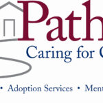Pathway Caring for Children