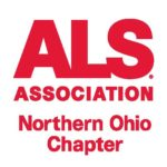 The ALS Association Northern Ohio Chapter