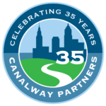 Canalway Partners